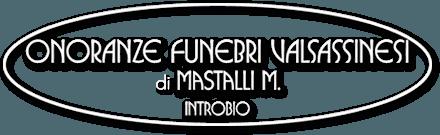 Pompe funebri – Introbio – Lecco – Onoranze Funebri Valsassinesi